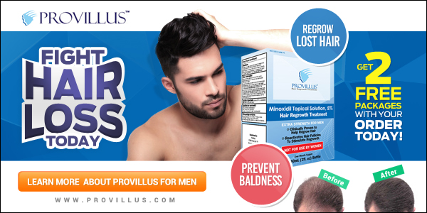provillus best price sale coupons