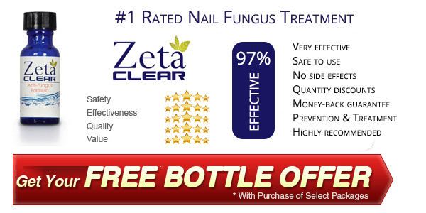 zetaclear-promo-discounts