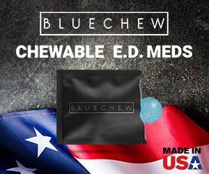 bluechew promo code